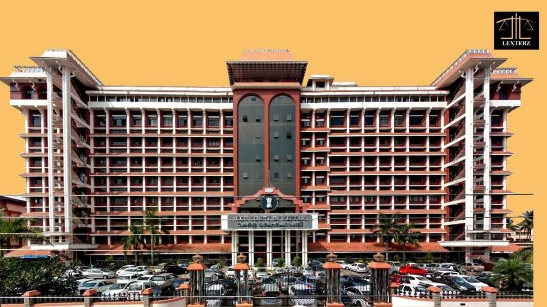 Kerala High Court asks State Government for the vaccine
